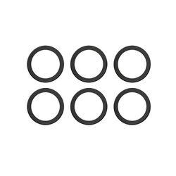 [인스트루먼츠] Roller for 01 and 01Go (6 Pack)