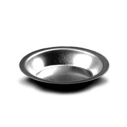 스타일엑스 STYLE X 염색용 혼색접시(40개입)