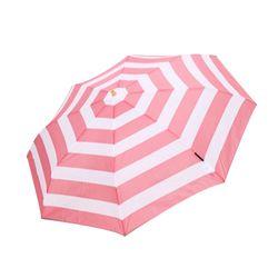 마베아 Flora 자외선차단 3단 우산