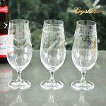 크리스탈렉스 판토 라라 맥주 380ml(GC019-D380)