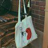 VENICE eco-bag