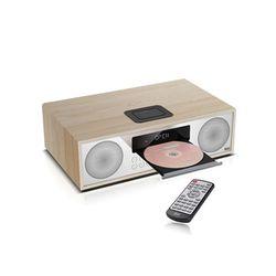 브리츠 BZ-T7600 plus  일체형 오디오 시스템