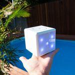 5in1 멀티 블루투스스피커 Q-Box
