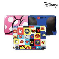디즈니 노트북 파우치 (15인치)
