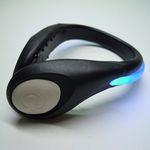 LED운동화클립 안전등 라이딩 야간후미등 ICLE14-231