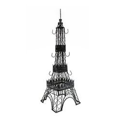 에펠타워진열대