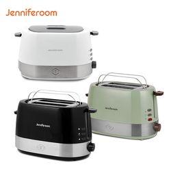 제니퍼룸 컴팩트 파스텔 토스터기 JR-T800시리즈 6종