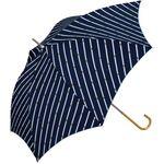 Bias ribbon 9258-07 (NV) 장우산