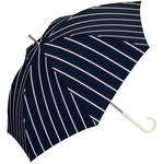 Ivy stripe 8828-07 (NV) 장우산