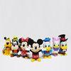 [~9/20까지] 디즈니 캐릭터 USB 메모리 4종세트 (16G)