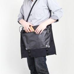 Makers Apron Bag[멀티&모듈 앞치마가방]