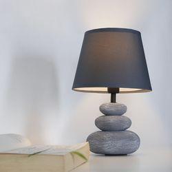 [LED] 키셀 단 스탠드