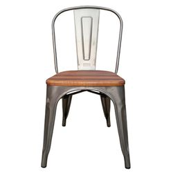 toll chair