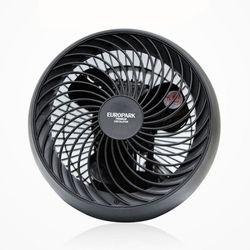 [유로파크] 써큘레이터 FX-8AC N7T3N010
