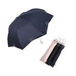 아가타 뉴스코티자수 양산