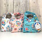 도라에몽 에코백 시장가방 (3color)