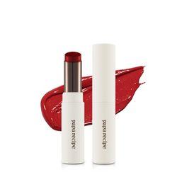 컬러 멜팅 글로우 립스틱 3.5g