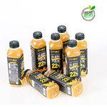 타임잇프로틴기프트 WPI헬스단백질보충제음료 워터