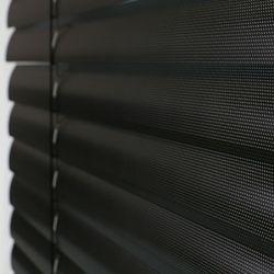 W113 타공 알루미늄 블라인드 맞춤제작