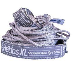 이엔오 ENO 헬리오스 XL 서스펜션 시스템 해먹스트랩