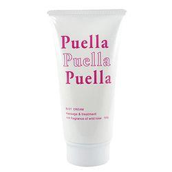 [Puella] 바스트크림