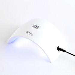 LED 젤 네일램프 젤램프