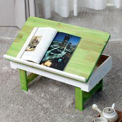 리브온(LIVOON) 좌식 독서 테이블