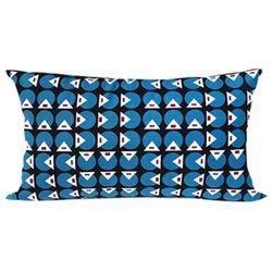 30 patio cushion