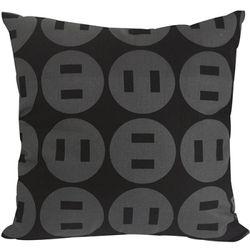 button up cushion