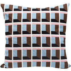 escher cushion