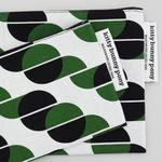 rhythm&twist pouch (medium)