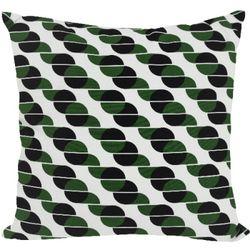 rhythm&twist cushion