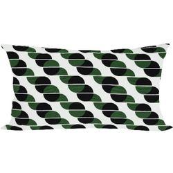 30 rhythm&twist cushion