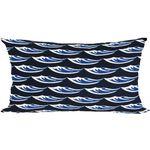 30 ocean cushion