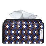 granada tissue cover