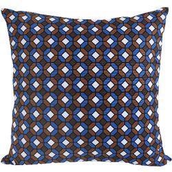 granada cushion