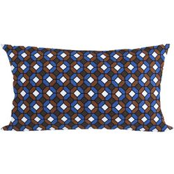 30 granada cushion