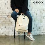 [GEOX] 카이백팩 아이보리