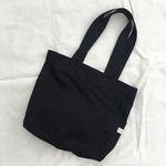 빅백2 BIG BAG 2 블랙