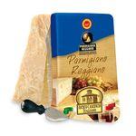 [치즈파티] 파르미지아노 레지아노 블럭(안티코)+-1kg