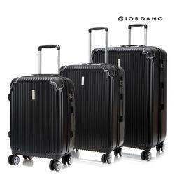 지오다노 ABS 캐리어 T-8804 20인치+24인치+28인치