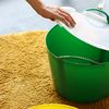 TUBTRUGS Small 14L (7 colors)