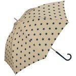 Basic star 7608-07 (BE) 장우산