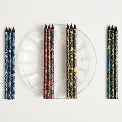 나탈리레테 연필세트 ver.2