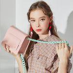마카롱 팝 핑크