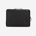 N210 LAPTOPCASE 13 BLACK