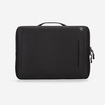 N210 LAPTOPCASE 15 BLACK