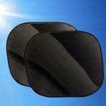 PH 차량용 UV자외선 차단 햇빛가리개(40x30cm)