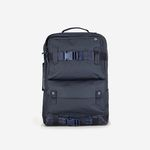 C020 DEFINITION BACKPACK NAVY