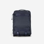 C050 NEODEFINITION BACKPACK NAVY